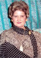 Anastasia Fideli