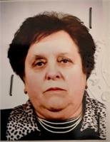 Rosa Costanzo