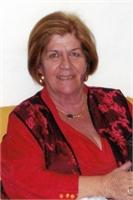Carla Spano