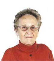 MARIA ANGELA GARBARINO