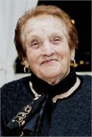 Santina Pintossi