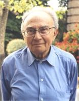 Eugenio Jona
