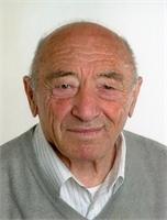 Francesco Zucco