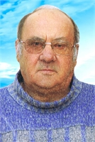 Giovanni Pascucci