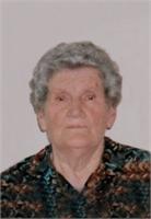 Carolina Ferrari