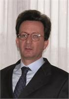 Angelo Rossini