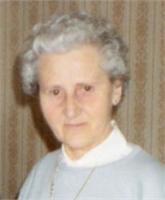 Maria Ceria