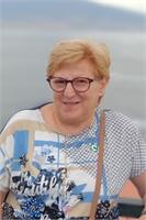 DANIELA CALLEGARO