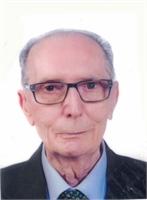 Lino Manelli