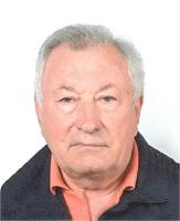 Giancarlo Baseggio