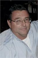 Eugenio Blasio