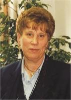 Duilia Cocciola