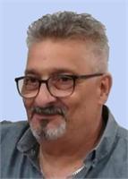 Pietro Migliaccio