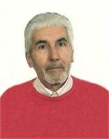 Luigi Vialla