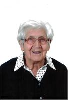 ALESSANDRINA POGGIO