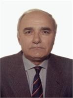 Nevio Pareschi