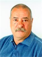 Pellegrino Rapuano