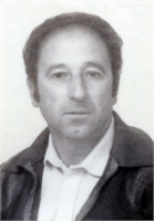 Nicola Caputo