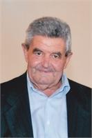 Gesuino Varrucciu