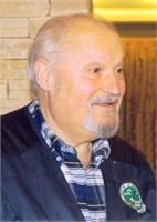 Luigi Gipponi