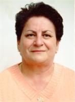 Fernanda Barolo