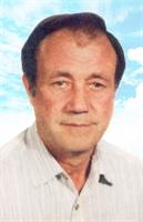 Giacomo Ingoglia