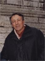 ENRICO CIVARDI