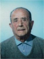 Mario Cristinelli