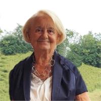 Ines Pella