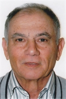 Salvatore Putzu