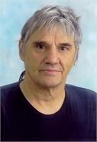 Evaristo Bellotti