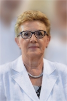 NATALINA VALISI