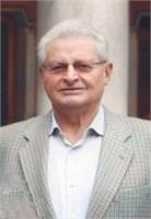 SERGIO FIORINI