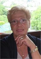 Giuditta Rosa Prella Carminati