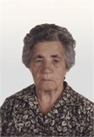Anna Lavanga