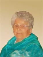 ANNA MARIA RACCONE