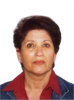 Raffaela Raggi
