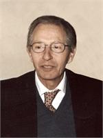 Giuseppe Sommaggio