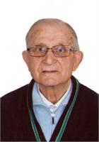 Umberto Granzotto
