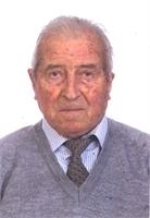 Pietro Marengo