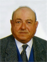 Nelso Canella