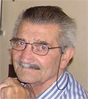 Arturo Palmino Piombo