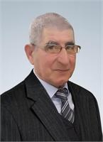 Giovanni Morittu