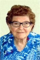 Maria Rosa Cossavella