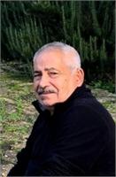 Giacomino Secchi