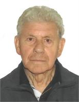 Luigi Cairo