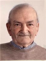 Carlo Baggi
