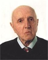 Gioachino Brizio