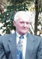 ALDO ANDREA ANTONIO SCACHERI