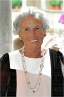 Maria Pia Poggi
